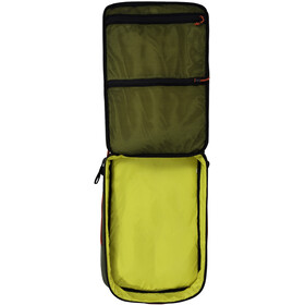 Topo Designs Bolsa de Viaje 30l, olive